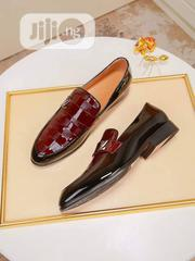 Beautiful High Quality Men'S Turkey Shoe | Shoes for sale in Abuja (FCT) State, Gudu