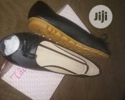 Flat Fashion Shoe | Shoes for sale in Lagos State, Isolo
