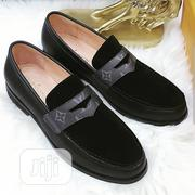 Beautiful High Quality Men'S Turkey Shoe | Shoes for sale in Delta State, Ika North East