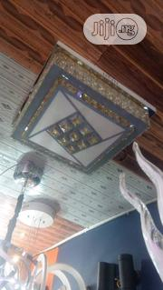 Led Chandelier   Home Accessories for sale in Lagos State, Ojo