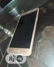 Samsung Galaxy J5 16 GB Gold | Mobile Phones for sale in Abuja (FCT) State, Wuye