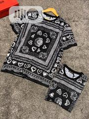 High Quality Men's Top | Clothing for sale in Lagos State, Lagos Island