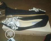 Flat Slip On   Shoes for sale in Lagos State, Isolo