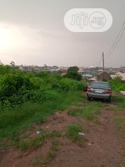 1 Acre Fenced With 2 Gates in Idigbaro, Ologuneru | Land & Plots For Sale for sale in Oyo State, Ibadan