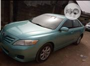 Toyota Camry 2010 Green | Cars for sale in Lagos State, Alimosho