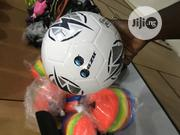 Children'S Football   Sports Equipment for sale in Lagos State, Ikoyi