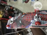 Adult Skateboards | Sports Equipment for sale in Lagos State, Ikeja