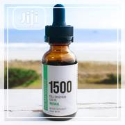 Hempworx 1500mg | Vitamins & Supplements for sale in Lagos State, Ajah