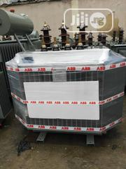 500kva/33kv Transformers ABB | Electrical Equipment for sale in Lagos State, Lagos Island
