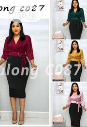 Charmed Inspired 5 | Clothing for sale in Lagos State, Agboyi/Ketu