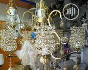 Crystal Chandelier | Home Accessories for sale in Edo State, Esan North East