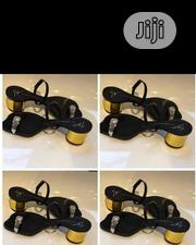 F.D.K Trendy Slippers | Shoes for sale in Lagos State, Surulere