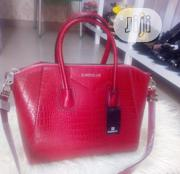 Ladies Designer Handbag | Bags for sale in Oyo State, Oluyole