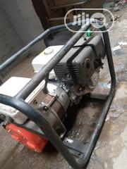 Welding Machine 180 Amps | Electrical Equipment for sale in Lagos State, Ikeja