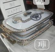 3pcs Dinner Set   Kitchen & Dining for sale in Lagos State, Lagos Island