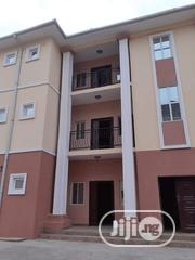 New Buit 6units 3bed Flat | Houses & Apartments For Sale for sale in Abuja (FCT) State, Central Business Dis