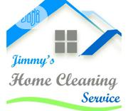 Jimmy Cleaning | Cleaning Services for sale in Ogun State, Sagamu