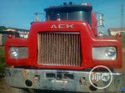 R Model Tipper Red | Trucks & Trailers for sale in Abia State, Aba South