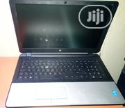 Laptop HP 350 G2 4GB Intel Core I5 HDD 500GB | Laptops & Computers for sale in Enugu State, Enugu