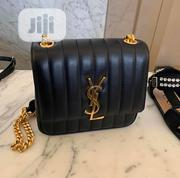 Ysl Desginer Ladies Bag | Bags for sale in Lagos State, Magodo