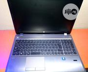 Laptop HP ProBook 4545S 4GB Intel Core I5 HDD 500GB | Laptops & Computers for sale in Enugu State, Enugu