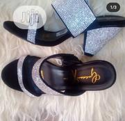 Ladies Slippers | Shoes for sale in Oyo State, Oluyole