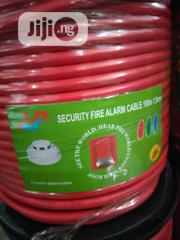 Fire Alarm Cable | Electrical Equipment for sale in Lagos State, Lagos Island