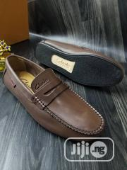 Clark Loafers Shoes | Shoes for sale in Lagos State, Surulere