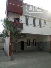 4 Bedroom Terrace Duplex In An Estate On Orchid Road, Lekki For Sale | Houses & Apartments For Sale for sale in Lagos State, Lekki Phase 1