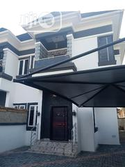 Distress Sales 4bedroom Semi Detached With Bq For Sale | Houses & Apartments For Sale for sale in Lagos State, Lekki Phase 1