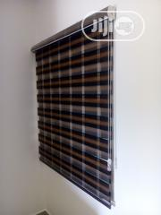 Window Blinds For Homes And Offices | Home Accessories for sale in Abuja (FCT) State, Gudu