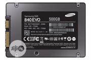 500gb Solid State Drive (Ssd) | Computer Hardware for sale in Lagos State, Ikeja