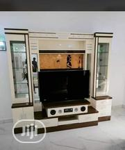 Room Divider | Furniture for sale in Lagos State, Ojo