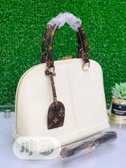 Original Quality and Beautiful Ladies Hand Bag | Bags for sale in Abuja (FCT) State, Garki 1