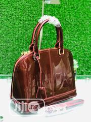 Original Quality and Beautiful Ladies Hand Bag | Bags for sale in Rivers State, Port-Harcourt