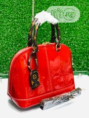 Original Quality and Beautiful Ladies Hand Bag   Bags for sale in Edo State, Benin City