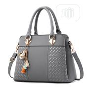 Classy Ladies Bag | Bags for sale in Lagos State, Ojodu