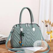 Classic Ladies Bag | Bags for sale in Lagos State, Ojodu
