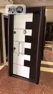 Luxury Door | Doors for sale in Lagos State, Orile