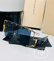Givenchy Sunglass for Women's | Clothing Accessories for sale in Lagos State, Lagos Island