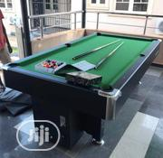 Snooker And Coins   Sports Equipment for sale in Lagos State, Lagos Island