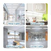 4fit LED Light | Home Accessories for sale in Lagos State, Lagos Island