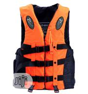Life Jacket | Safety Equipment for sale in Lagos State, Apapa