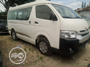 Hummer Bus For Sale | Buses & Microbuses for sale in Rivers State, Port-Harcourt