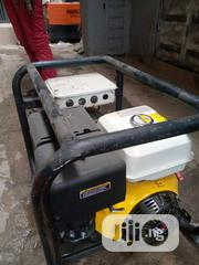 Welding Machine 200 Amps No | Electrical Equipment for sale in Ogun State, Abeokuta North