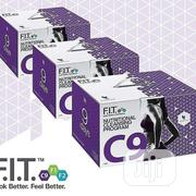 Forever C9 | Vitamins & Supplements for sale in Lagos State, Amuwo-Odofin
