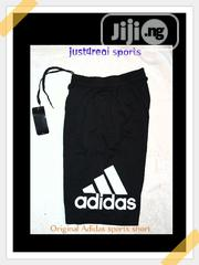 Authentic Adidas Short | Clothing for sale in Lagos State, Surulere