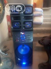 Shake Q23 Top -load Panel | Audio & Music Equipment for sale in Abuja (FCT) State, Wuse