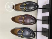 Leather Loafers Shoe | Shoes for sale in Lagos State, Ajah