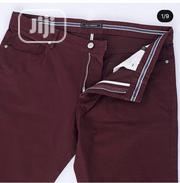 Classic Plain Trousers | Clothing for sale in Lagos State, Ajah